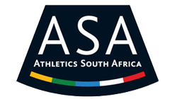 logo-asa-athletics-south-africa
