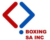 logo-boxing-sa-inc