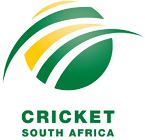logo-cricket-south-africa