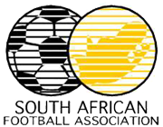 logo-south-african-football-association