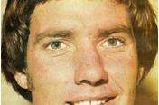 Ian Robertson