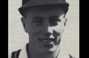Trevor Leslie Goddard