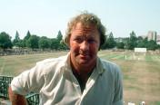 Eddie Barlow