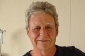 Peter Momsen